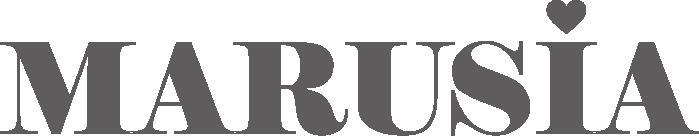 marusiastore.ru
